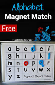 best 25 magnetic letters ideas on pinterest magnetic cookie
