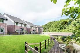 3 Bedroom Flats For Sale In Edinburgh Properties For Sale In Balerno Flats U0026 Houses For Sale In