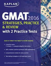 sample essays for gmat gmat essay format essayer und payer konjugieren sample resume kaplan gmat essay format research paper service 5642a51dcb2901a442b78ee7 176621f3210c5b07286afdfc2a203e8b kaplan gmat essay formathtml