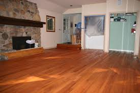 Pecan Laminate Flooring Blog