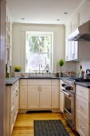 tiny galley kitchen ideas remodeling 101 u shaped kitchen design small galley kitchens