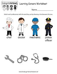 free kindergarten social studies worksheets learning various