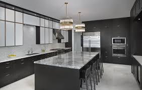 les plus belles cuisines design les plus belles cuisines luxe les plus belles cuisines americaines