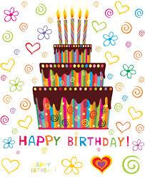 imagenes de pasteles que digan feliz cumpleaños happy birthday tartas para felicitar el cumpleaños en inglés ツ
