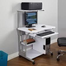 unique office furniture desks desk back support for office chair home office desk ideas unique