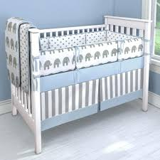 Baby Nursery Bedding Sets Neutral Baby Elephant Nursery Elephant Nursery Bedding Sets Neutral Gender