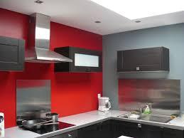 peinture pour cuisine moderne peinture de la cuisine finies ginyblog