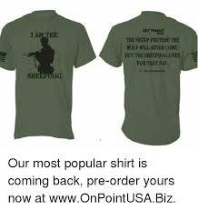 Wolf Shirt Meme - 25 best memes about i am vengeance i am vengeance memes