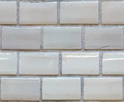 seamless white tile texture to inspiration decorating