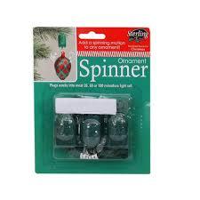 14 99 19 99 pack of 3 rotating ornament hooks for
