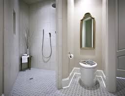 Handicapped Bathroom Design Handicap Bathroom Designs Pictures Bosssecurity Me