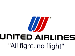 i made a united airways logo funny pinterest