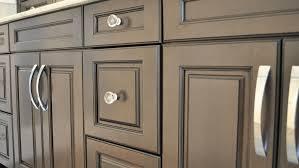 custom designed cupboards kitchen wardrobe vanity bar study handles