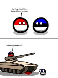 Murica Meme - murica