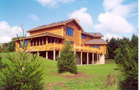 log home styles log profile corner styles swedish cope saddlenotch log corner
