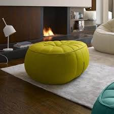 Ligne Roset Ottoman by Special Offers Archives Hearth U0026 Cook