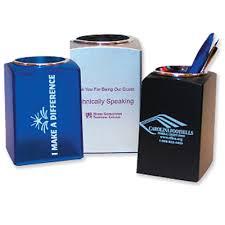 Custom Desk Accessories Personalized Desk Accessories Custom Desk Accessories