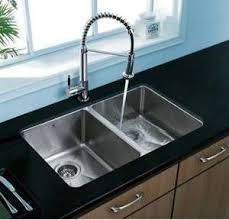 kitchen faucet extender kitchen faucet extender images where to buy kitchen of dreams