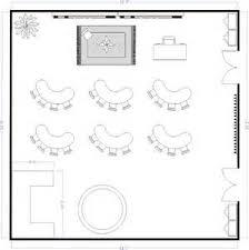 Kindergarten Floor Plan Examples Classroom Floor Plan Examples Valine