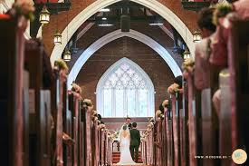 wedding arches singapore singapore wedding venues 10 churches in singapore for a