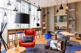 ihg continues rapid expansion in germany with series of new