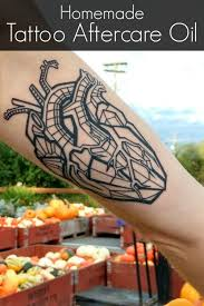 best 25 tattoo aftercare products ideas on pinterest tattoo