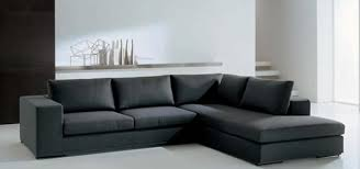 luxury custom couches 78 sofa table ideas with custom couches