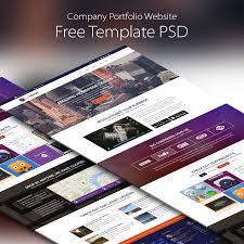 high quality 50 free corporate and business web templates psd high quality 50 free corporate and business web templates psd www work website download