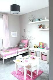 deco pour chambre bebe fille inspiration chambre denfant a la deco originale mademoiselle