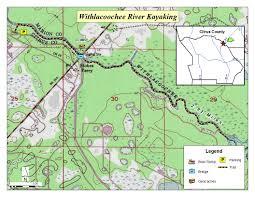 Citrus County Florida Map by Files North Florida Explorers Ocala Fl Meetup