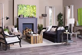 Accent Chairs In Living Room Abigail Accent Chair Living Spaces