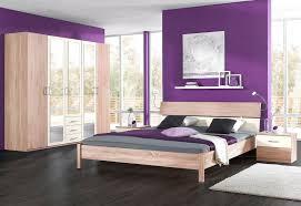wimex schlafzimmer set 4 tlg bestellen baur