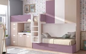 chambre lit jumeaux lit superposé lit jumeaux collection à prix câ so nuit