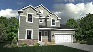 ivy home builders milwaukee