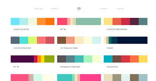 color pairing tool color pairing tool dipyridamole us