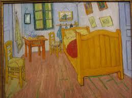 the bedroom van gogh file wlanl minke wagenaar vincent van gogh 1888 the bedroom 1