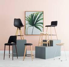 home magazine online furniture design online exceptional excellent home interior 1