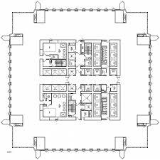 auto floor plan rates floor plan financing lesmurs info
