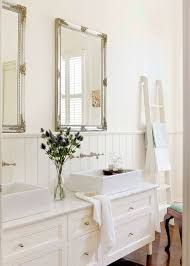 Modern Country Style Bathrooms Style At Home Bathrooms Playmaxlgc
