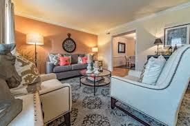 2 Bedroom House For Rent Richmond Va Near West End Richmond Va Apartments For Rent Realtor Com