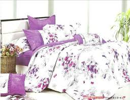 Cotton Bedding Sets Modern 100 Cotton Sheets Throughout Bed Sets Remodel 7