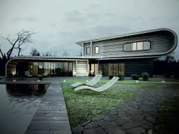 Home Design Architect Software Chinese Architectures Edit New House Design Homes Architectural