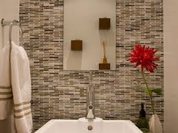 Wall Tile Patterns by Download Bathroom Tile Designs Patterns Gurdjieffouspensky Com