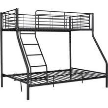 Tri Bunk Beds Uk Results For Bunk Beds