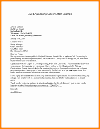 Job Cover Letter Example by Banking Teller Cover Letter Civil Engineering Manager Cover Letter