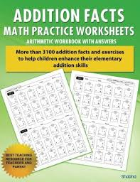 worksheets for kids amazon com