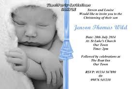 baby boy baptism invitations baby boy baptism invitation wording