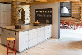 Rivers Edge Kitchen And Home Design Llc by Tccg Rivers Edge Lodge Luxury Vacation Rental Lodging In Jackson