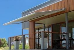 retractable outdoor awnings brisbane melbourne perth sydney in
