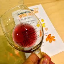 thanksgiving wine glasses chardonnay moi november 2014